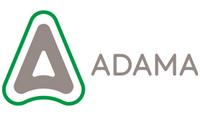 ADAMA India Private Limited