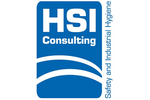 HSI CONSULTING SRL