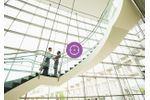 Target Tracking Software