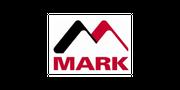 Mark Tool & Rubber Co, Inc.