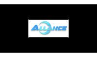 Allance