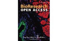 BioResearch Open Access Journal