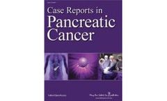Case Reports in Pancreatic Cancer