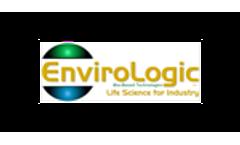 SpillAway Brands™ - Liquid Remediact™