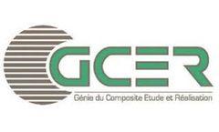GCER - Quality Management Services