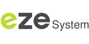 eze System, Inc.