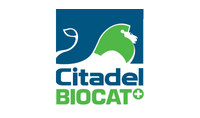 Citadel Environmental Solutions (CES)
