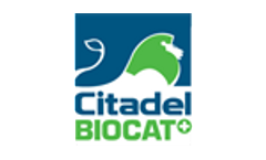 Crop yield increased with the addition on Citadel Biocat+ in the digestate