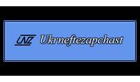 Ukrneftezapchast LLC