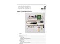 Soilmoisture - Model 0192K1 - Root Auger Kit Brochure