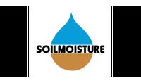 Soilmoisture Equipment Corp.