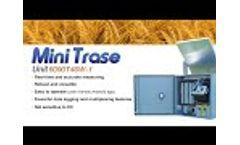 MiniTRASE MUX Video