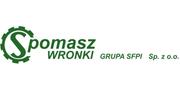 Spomasz-Wronki Grupa Ferrum Sp. z o.o.