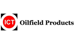 Model V Seal - Oil Based Drilling Mud