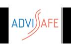 Audit, Assessment Services
