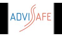 AdviSafe