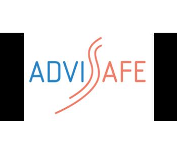 Advice Services