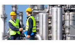 AdviSafe - Safety Consultants Services