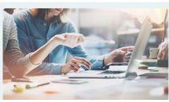 FinancialsLIVE - Financial Management Software