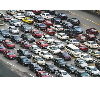 Automotive Emissions - Automobile & Ground Transport