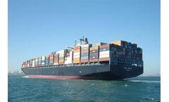 Maritime Emissions