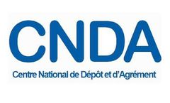 Cority Receives CNDA Certification Allowing Clients to Streamline Regulatory Injury Reporting and Support Compliance Management in France