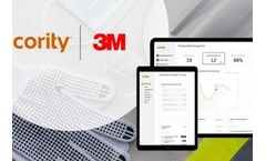 Cority to Collaborate With 3M to Accelerate the Future of Connected EHS Management and Worker Safety