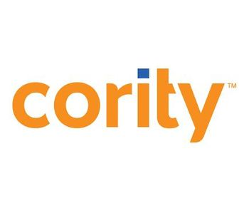 Unilever Selects Cority to Bring Greater Visibility and Efficiency to COVID-19 Response and Recovery