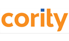 Cority Announces New Solutions for Organizations to Manage the Healthy and Effective Recovery from COVID-19