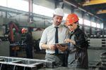 Safety Incident Management Software