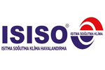 ISISO Heating Refrigeration Air Conditioning Systems