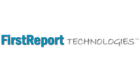 FirstReport Software, Inc.