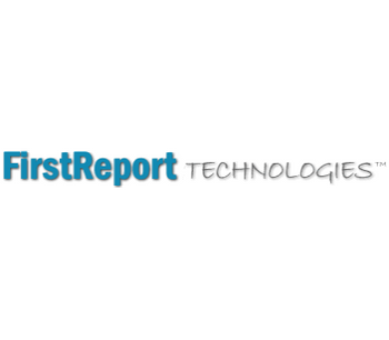 FirstReport - Workers Comp & OSHA Software