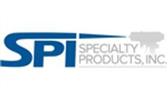 SPI is hiring!