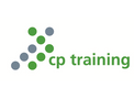 Advanced Presentation Skills Training Courses
