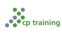 CP Training Consortium Services Ltd