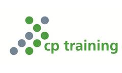 Category Management Training Courses