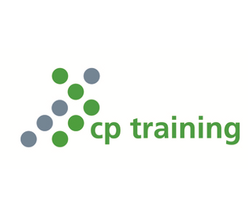 Inventory Management Training Courses
