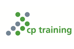 Advanced Commercial Negotiation Training Courses