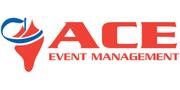 ACE Event Management
