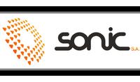 Sonic, SA