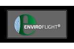 EnviroFlight, LLC