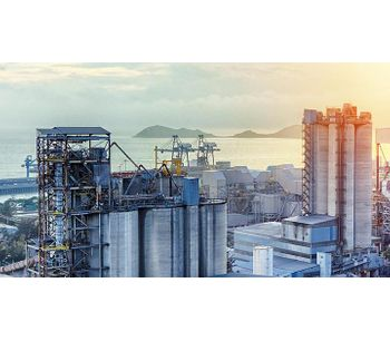 ORC solutions for Industry - Manufacturing, Other