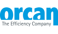 Orcan Energy AG