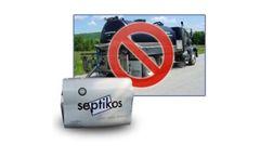 Septikos - Septic System