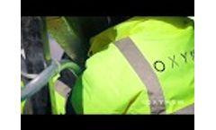 OxyMem OxyFAS Video