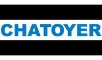 Chatoyer Environmental Pty Ltd