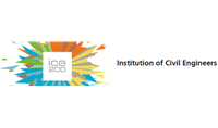 Institution of Civil Engineers (ICE)