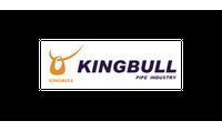 Wuhan Kingbull Economic Development Co, Ltd