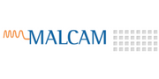Malcam Ltd